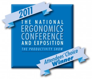 ErgoExpo-2011-ACA-Winner-Logo2-color-300x258