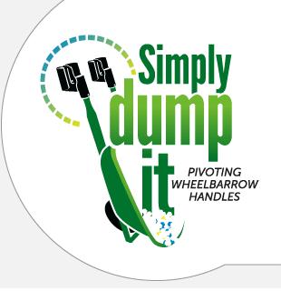 simply-dump-it