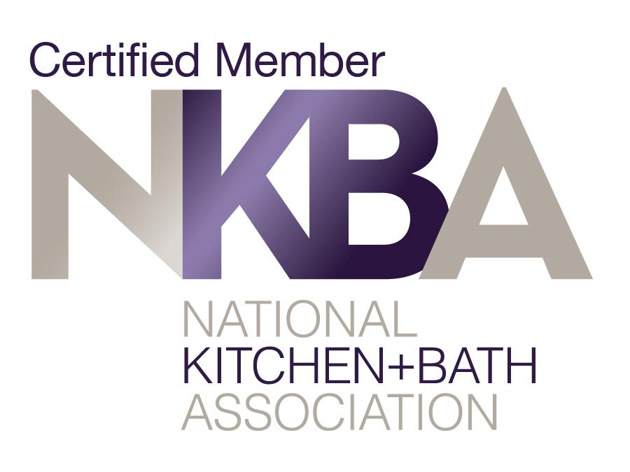 Mark Ashton Now Certified Toronto Kitchen U0026 Bath Designer Part 67