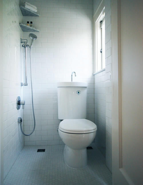 bathroom-design-mistakes