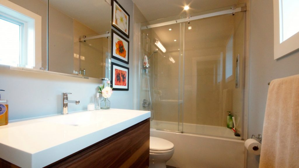 48 Tips For Bathroom Renovations In Toronto Ashton Renovations Custom Toronto Bathroom Renovators Property