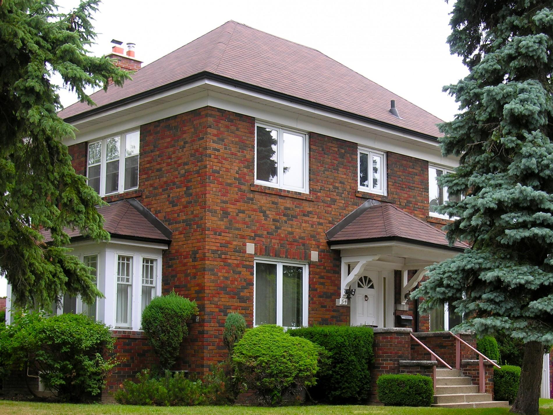 Servington Cr. – Davisville Village Toronto Whole House Renovation - Featured Image