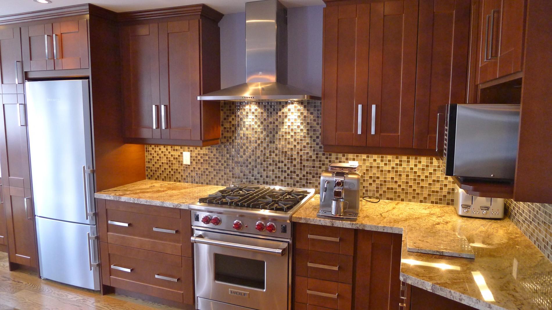 Beechwood Dr. – Todmordan Toronto Whole House Renovation - Featured Image