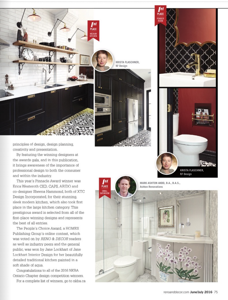 Reno & Decor Pg 2