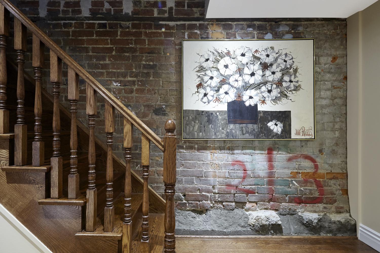 Grace St. – Little Italy Toronto Basement & Underpinning - Featured Image