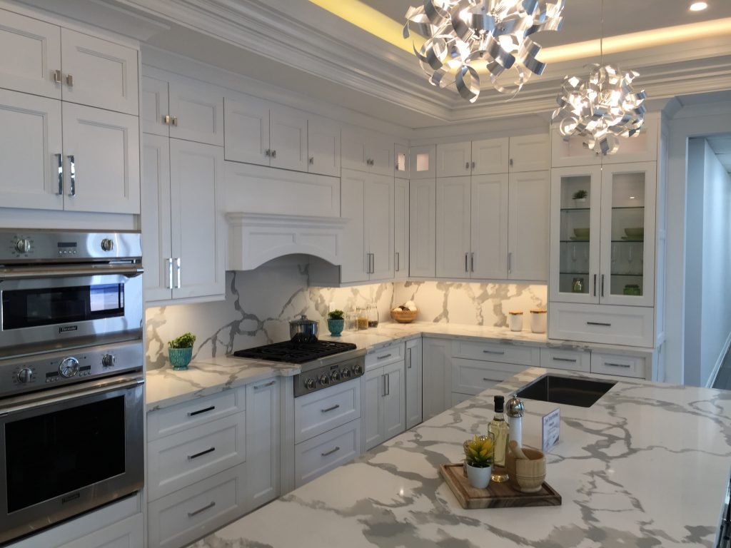 ashton renovations now offering concore kitchen cabinetry in