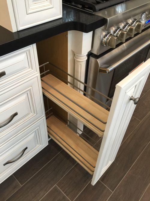 Kitchen Cabinet Boxes Toronto