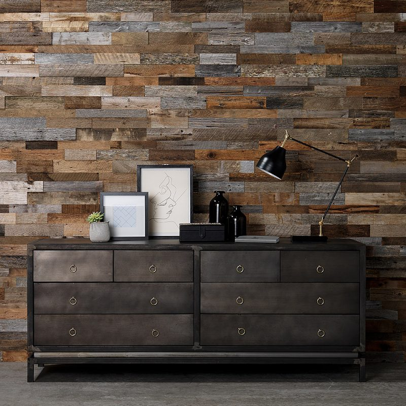 Fine Quality Wood Panels That Are Crafted In A Variety Of Styles And Grains They Most Commonly Used On Feature Wall Bedrooms Kitchens