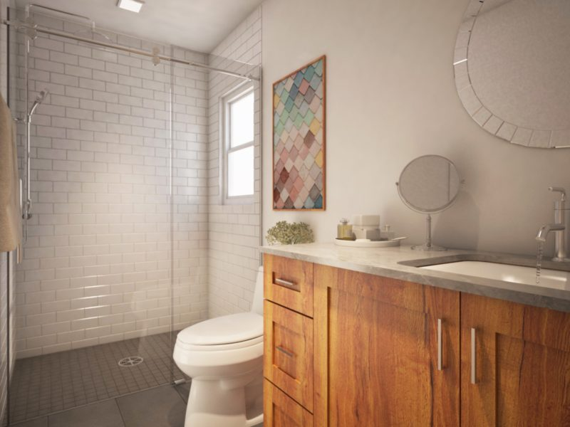Glebemount_Bathroom