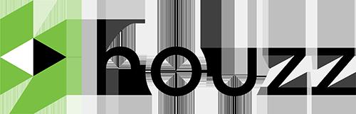 houzz-logo1