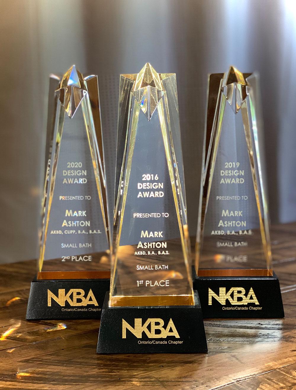 NKBA_Awards