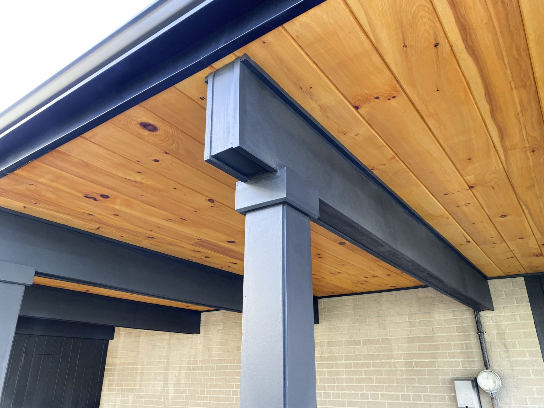 Three Valley Dr. – Toronto Don Mills Carport - Featured Image