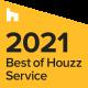 https://ashtonrenovations.com/wp-content/uploads/2021/04/boh21_service_web-e1618506289702.png