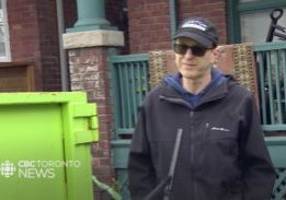 CBC_News_2020-05-14_1-min