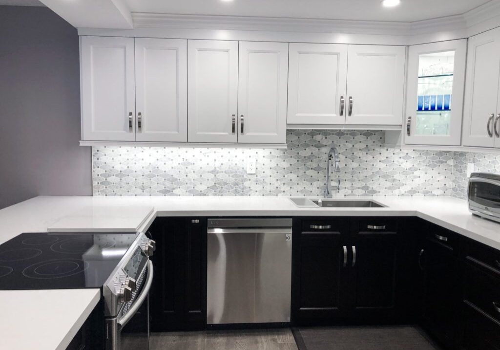Carlton_Toronto_Shaker_White_Stained_Wood_Kitchen_Two (1)-min