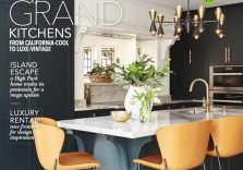 Reno & Decor Apr_May 2019 Cover