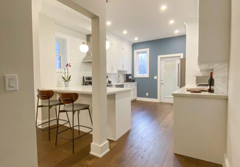 Toronto_Kitchen_Renovation_Shaw_1-min