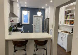 Toronto_Kitchen_Renovation_Shaw_Street