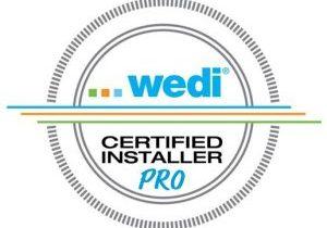 wedi_Pro_Certified_logo_fnl